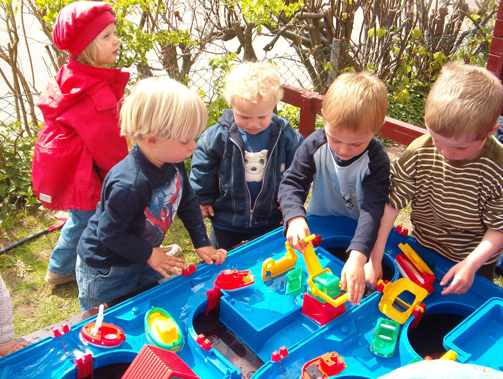forskolan_kotten_bilder (0)