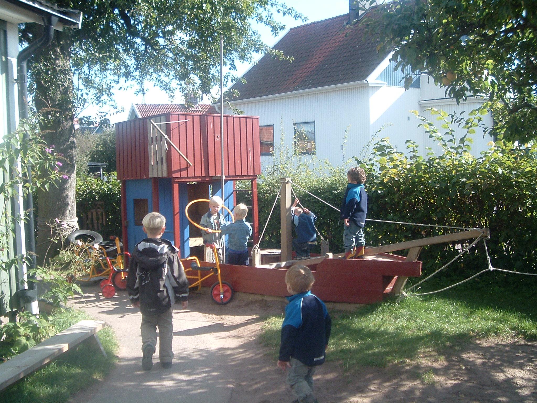 forskolan_kotten_bilder (001)