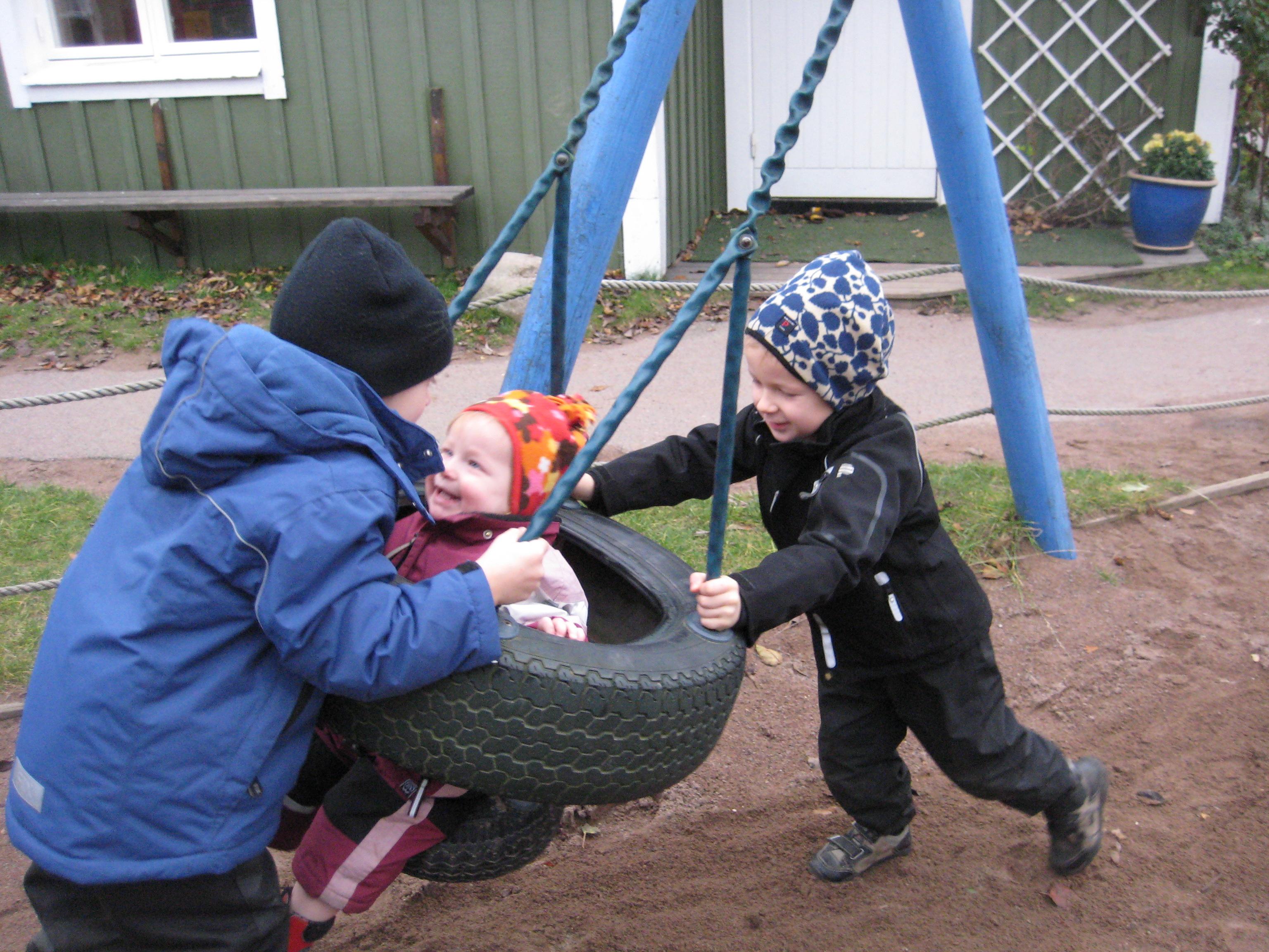 forskolan_kotten_bilder (46)